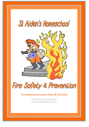 On October 9, 1911 Fire Prevention Day was inaugurated. The date of October 9 marks the anniversary of the