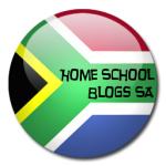 south african homeschool bloggers, sa carnival of homeschool bloggers