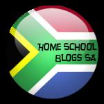 south african homeschool bloggers, sa carnival of homeschool bloggers