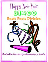bsaic division