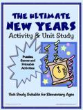 new year unit study_1